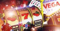 great-casino